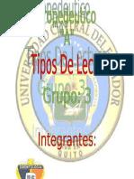 41949511 Tipos de Lectura Tecnicas de Estudio