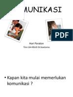 Komunikasi Pelayanan Prima_hap e