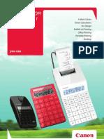 Calculator_Range_2011-p8523-c3972-en_EU-1300374676