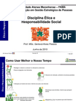 Etica e Responsabilidade Social_revisão 08_Junho 2010