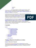 Multi Verso
