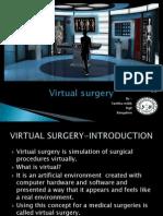 Virtual Surgery[1]