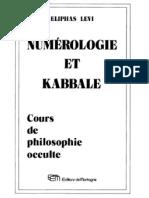 LettresBaronSpedialieri