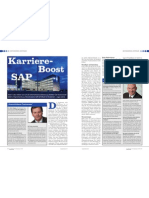 SIT KarriereBoost SAP
