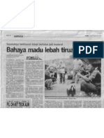 Artikel Madu Lebah Asli b 1_2