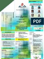 Flyers Dsscm(2) 21.4.12 Latest PDF