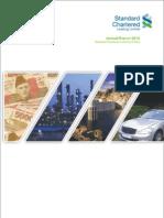 Annual Report Final 30 June 2010