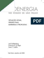 livro_bioenergia