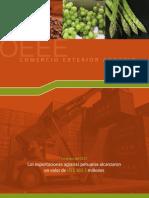 exportaciones_agrarias_en010412