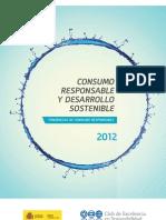 Consumo Responsable 2012