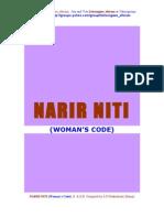 Narir-Niti