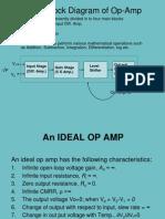 Op_Amp_1