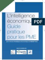 Medef Paris I-E Livre_Blanc