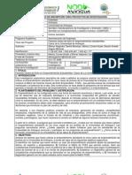 Inscripcion-proyecto-emprendimiento-