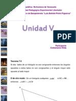 Presentacion Final Geometria I Prepa