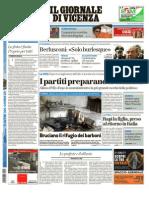 IlGiornaleDiVicenza_21.04.2012