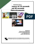 advertisementthesisfinal-12560607979578-phpapp03