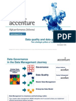 Preso Accenture_INFADAY_2011