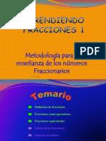 numeros_fraccionarios 1