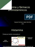 1 Hi Stamina y Farmacos Anti Hist a Mini Cos