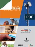 mPowering India 2011