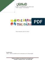 projeto Calourada IFTO
