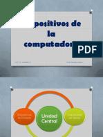 Dispositivos_de_la_computadora[1]