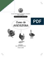 1180634463_Avicultura[1]