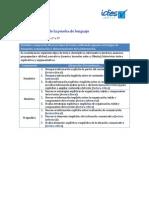 especificaciones-lenguaje