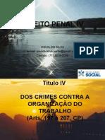 aula1_PENALV(1)