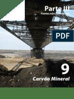 CarvãoMineral