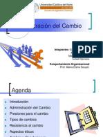 Administración_del_Cambio