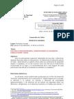 2011-09-16 Propusta Taller Municipio URUNDEL CPN PDT