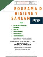 PHS-EGALMOC-ver2