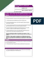 R D Tax Credits Eligibility Checklist