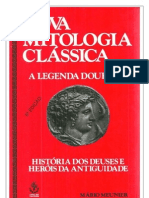 Nova_Mitologia_Clássica_-_A_Legenda_Dourada_-_Mário_Meunier