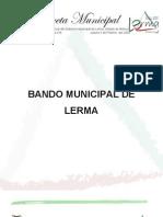 Bando Lerma