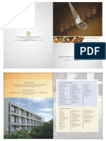 SPT Placement Brochure
