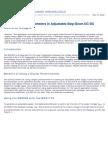 Using Digital Potentiometers in Adjustable Step-Down DC-DC Converter Designs