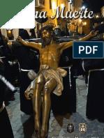 Revista nº 4 Cristo Buena Muerte Úbeda