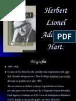 HaRT (1)