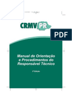 manual_rt
