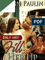 BP - Daly Way - 03 - Encha Ela