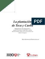 manual+de+teca+y+caoba