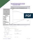 Pcacol_perbandingan_hasil Diagram Interaksi Kolom