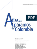Atlas ParamosI