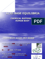 Chemical Buffers (1)