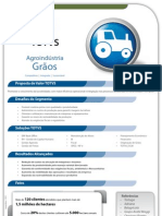 Agroindustria - Graos (Portugues)