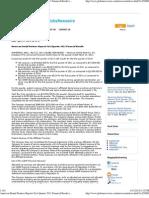 American Dental Partners Reports First Quarter 2011 Financial Results (Nasdaq_ADPI
