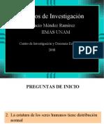 Comparacion Paradigm As Cuantitativo y Cualitativo 1210779130162778 9[1]